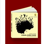 Wabi-Sabi dalam Buku Embara Embun Mimpi Karya I Gusti Made Dwi Guna dan Ira Diana