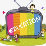 Program TV Edukatif yang Dinanti
